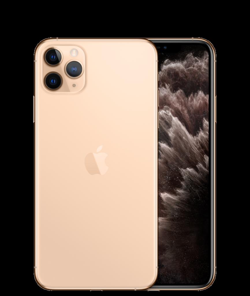 iPhone 11 Max Pro Screen Repair cost virginia beach