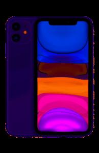 iPhone 11 Repair Virginia Beach